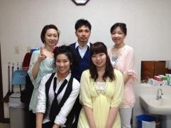 20120303-011002.jpg