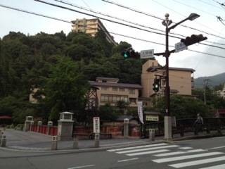 20120715-010421.jpg