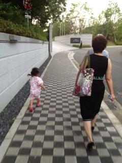 20120715-010914.jpg