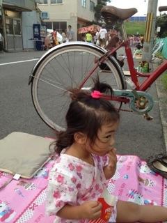 20120805-004108.jpg