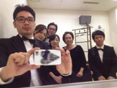 20121014-124538.jpg