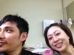 20121031-204738.jpg